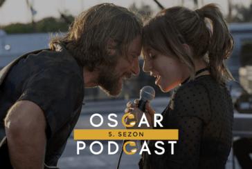 Episode 507: Meh. (Venedik & Telluride özeti)