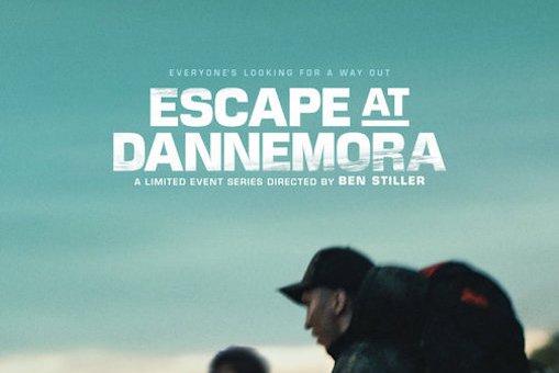 escape_at_dannemora