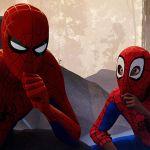 Utah'ta Spider-Man zaferi