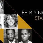 BAFTA Yükselen Yıldız Adayları '18