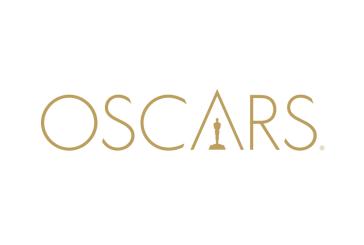 Oscar Rehberi '18: Kısalar