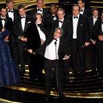 91. Akademi Ödülleri: Kazananlar