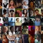 2018'in En İyi 50 Filmi