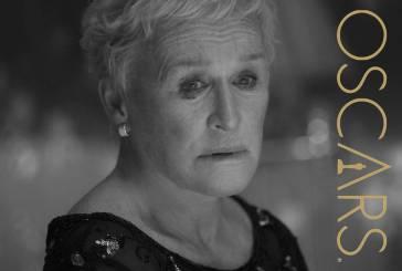 Oscar Rehberi '18: En İyi Kadın Oyuncu