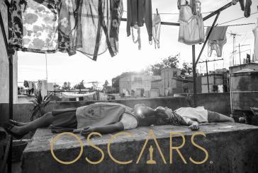 Oscar Rehberi '18: En İyi Film