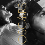 Oscar Rehberi '18: En İyi Ses Kurgusu & Miksajı