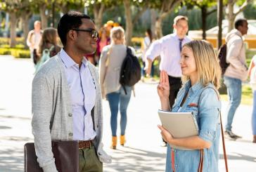 The Good Place (3. Sezon)