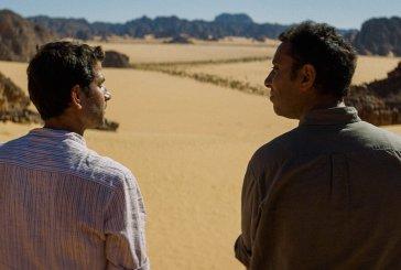 Cannes '19: Critics' Week programı