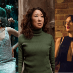 9. Readers' Choice TV Ödülleri: Adaylar