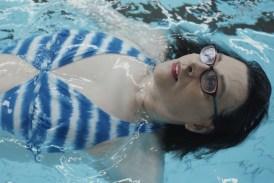 Günün Kısası: The Swimming Club