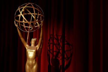 71. Primetime Emmy Adayları