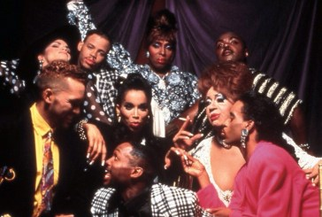 #PrideBoy: Paris Is Burning