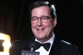 Akademi'nin yeni başkanı: David Rubin