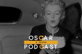 #605: Oscar Boy 10. Yıl Özel