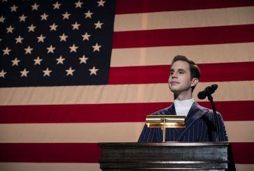 The Politician (1. Sezon)