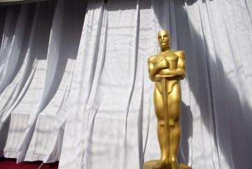 92. Akademi Ödülleri: Son Aday Tahminleri