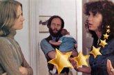 Yan Odadan Filmler – All Stars S06E02: Hatasız Sinekoli Olmaz