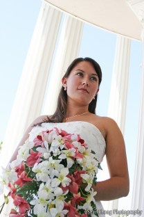 L&L_Wedding_5558