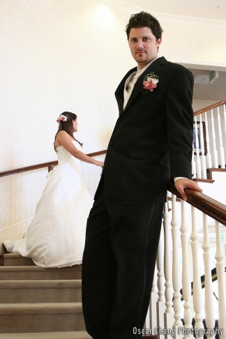 L&L_Wedding_5649