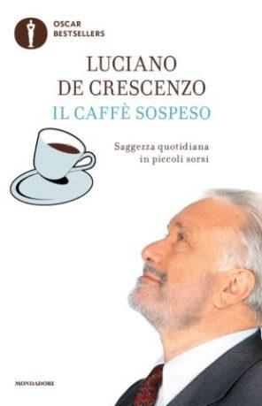 Risultati immagini per de crescenzo caffè sospeso