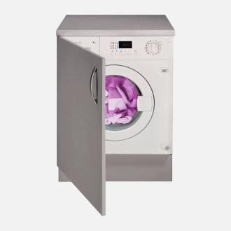 Çamaşır Makinaları