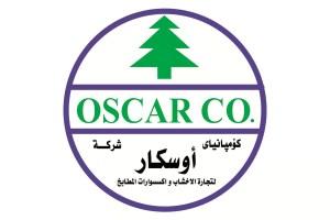 OVEN ( OSCAR )