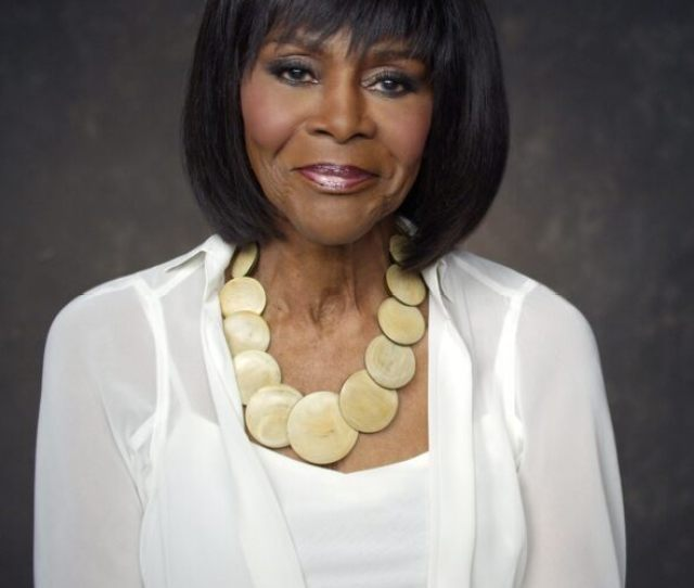 Cicely Tyson Oscars Org Academy Of Motion Picture Arts And
