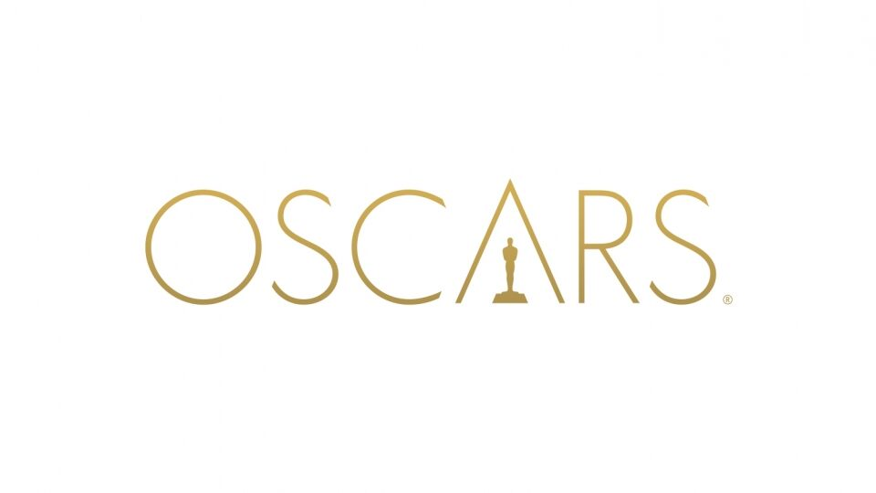 87th Oscars
