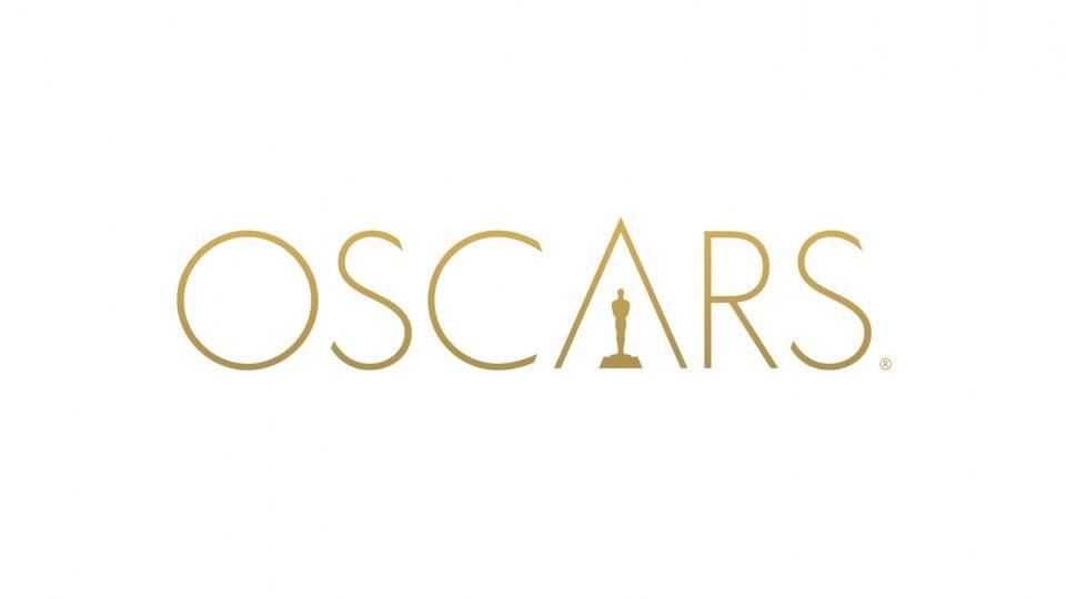 87th Oscars