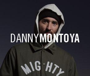 montoya_main_dn