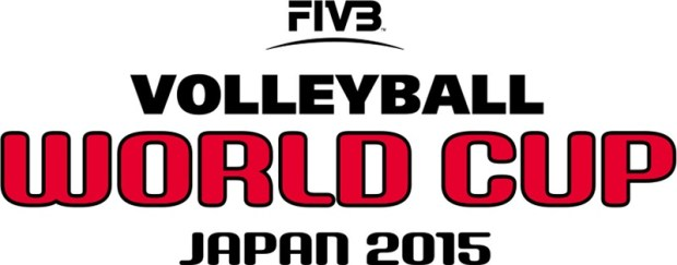 japan svjetski kup fivb odbojka volleyball world cup men