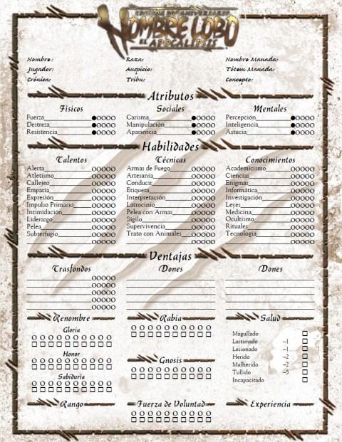 Ficha conmemorativa del Mecenazgo de H20.pdf - Adobe Acrobat Reader DC