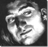 retratos6