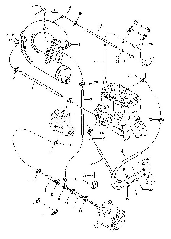 Drl Wiring Diagram 2001 Ford Explorer Sport Trac