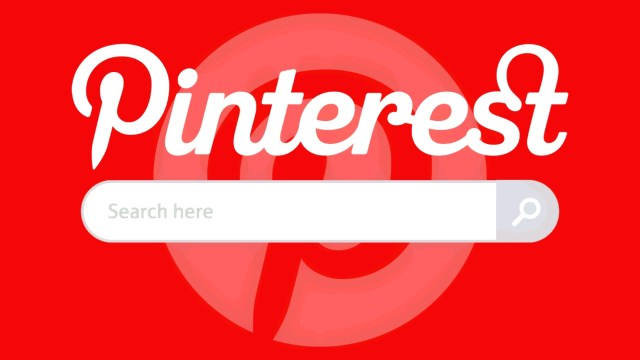 Pinterest Has Earned More Than $270 Million During This COVID-19 Period