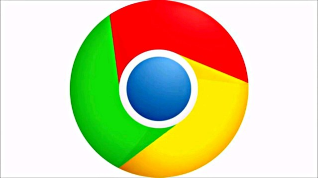Google Chrome Is Out With New Features As Rivals Are Getting Closer