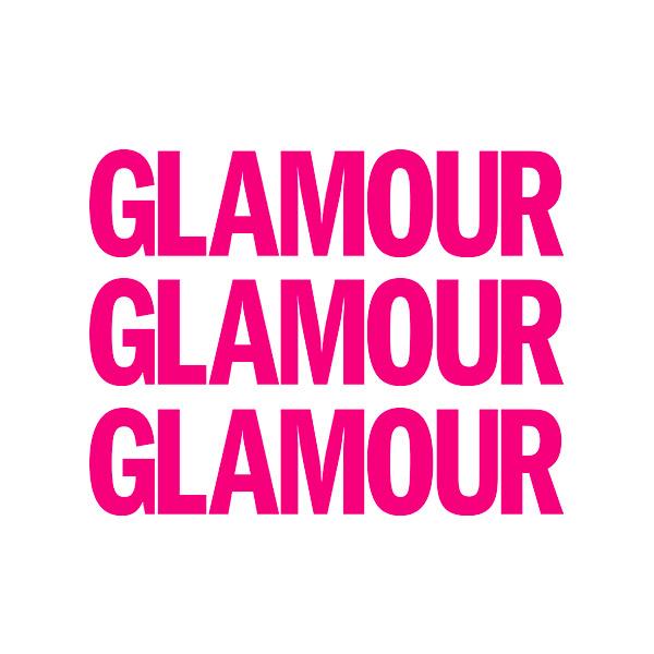 Glamourparis.com parle d'Oseille et compagnie…