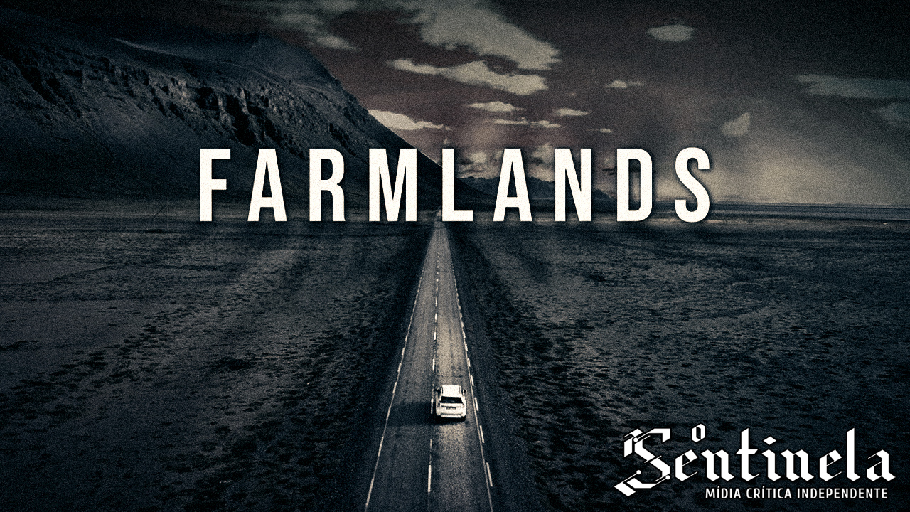 """Farmlands"""