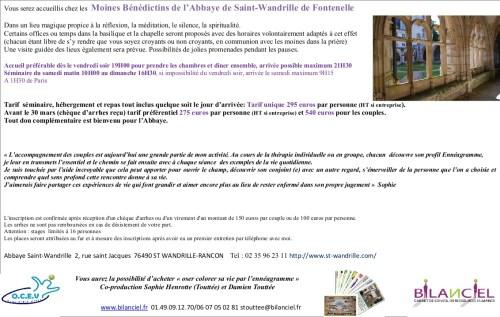 ENNEAGRAMME EN COUPLE Saint Wandrille 1_002