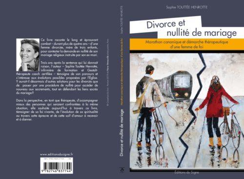 couverture-divorce-nullite-mariage