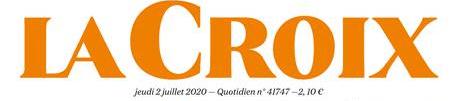 logo-lacroix