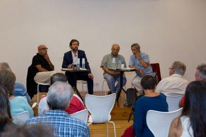 Setúbal_Cidade_Vermelha_Lançamento_Livro_Albérico_Afonso (3)