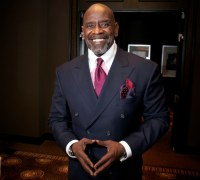 Chris Gardner- the Pursuit of Happiness osezgagner.com Jean-Marc FRAICHE