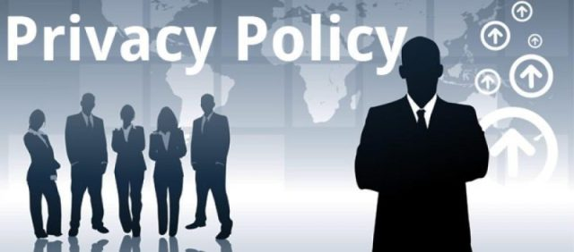 privacy-policy-Jean-Marc-Fraiche-OsezGagner.com