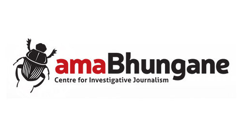 AmaBhungane Cente for Investigative Journalism_OSF-SA_Grantee-Directory