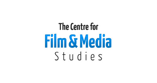 UCT The Centre for Film and Media Studies