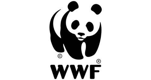 World Wildlife Foundation South Africa OSF-SA Grantee Open Society FOundation for SOuth Africa Grantee Directory