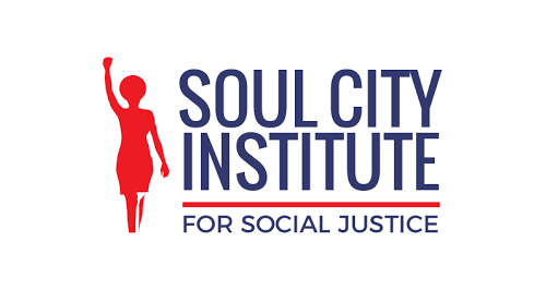 Soul City Institute for Social Justice OSF-SA Grantee Open Society Foundation for South Africa