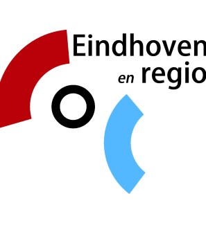 COC Eindhoven