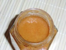 HotMamas Chili-Honig